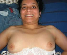 xxx desi bhabhi boobs