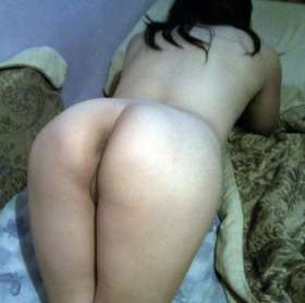 xxx hot bhabhi ass