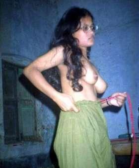 xxx nude boobs desi pic