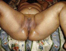 nude bhabhi pussy xxx