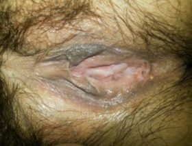 nude bhabhi xxx pussy pic