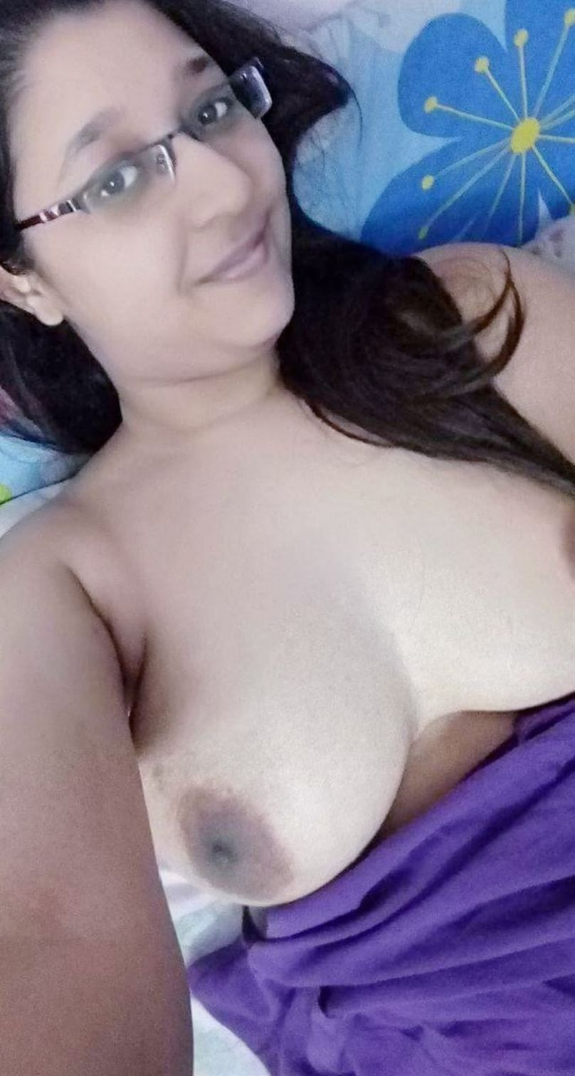Big Boobs Naked Goa Escort Pics