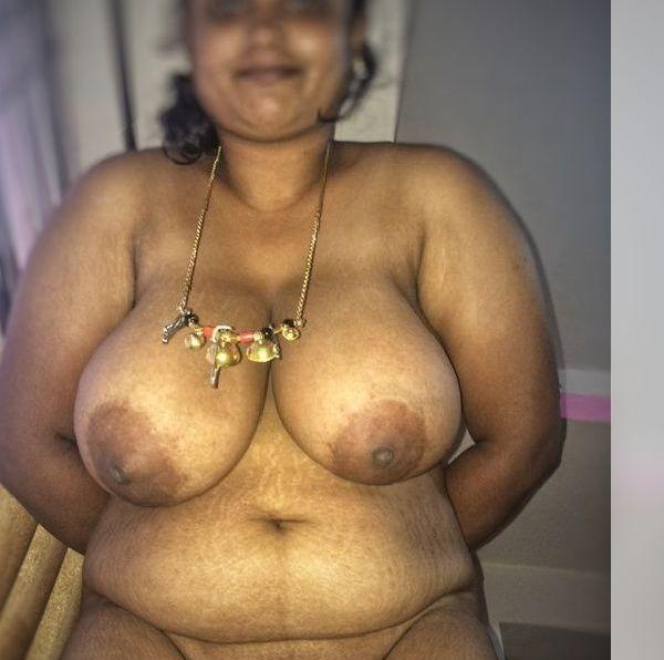 Pakistani sexy mobile clip