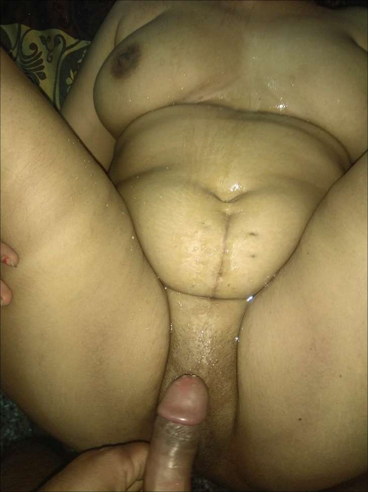 Have hit aunty nude cute big not understand sorry