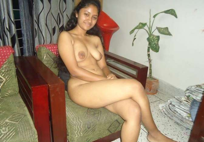 Absolutely agree new photos naked kerala girils helpful