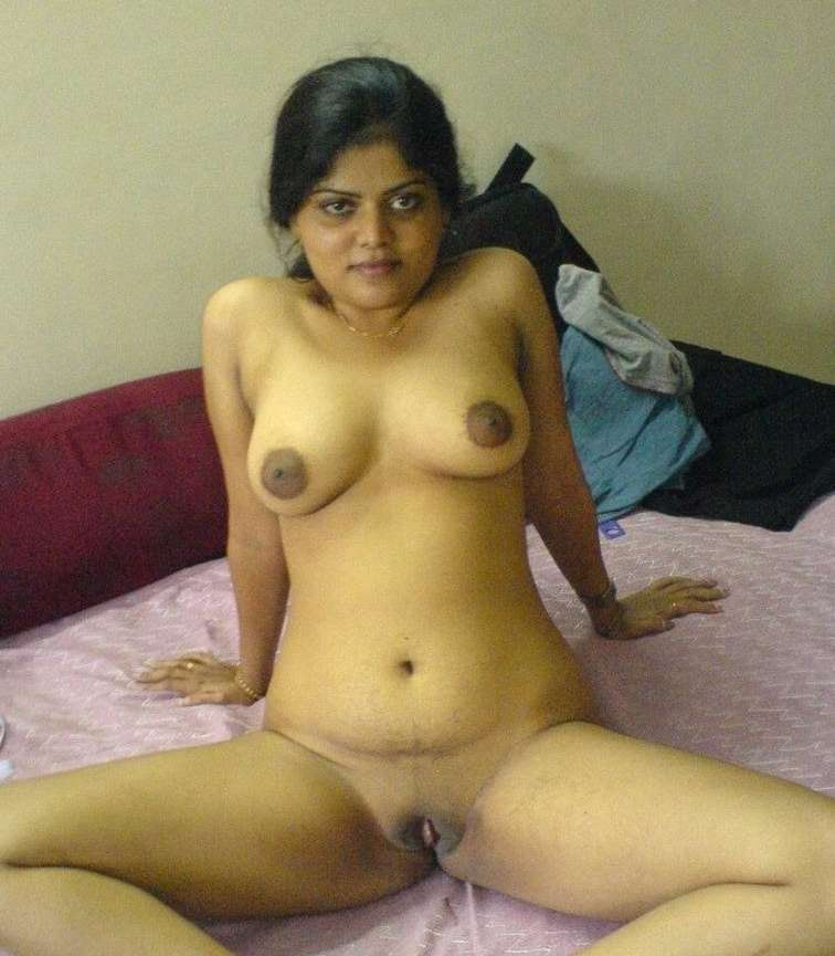 Brutal indian sex porn