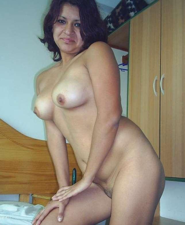 Memphis girls nude-4026