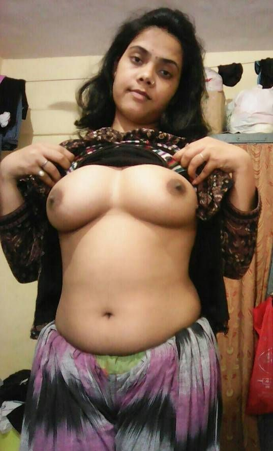 Maggie gylanhaal strip search
