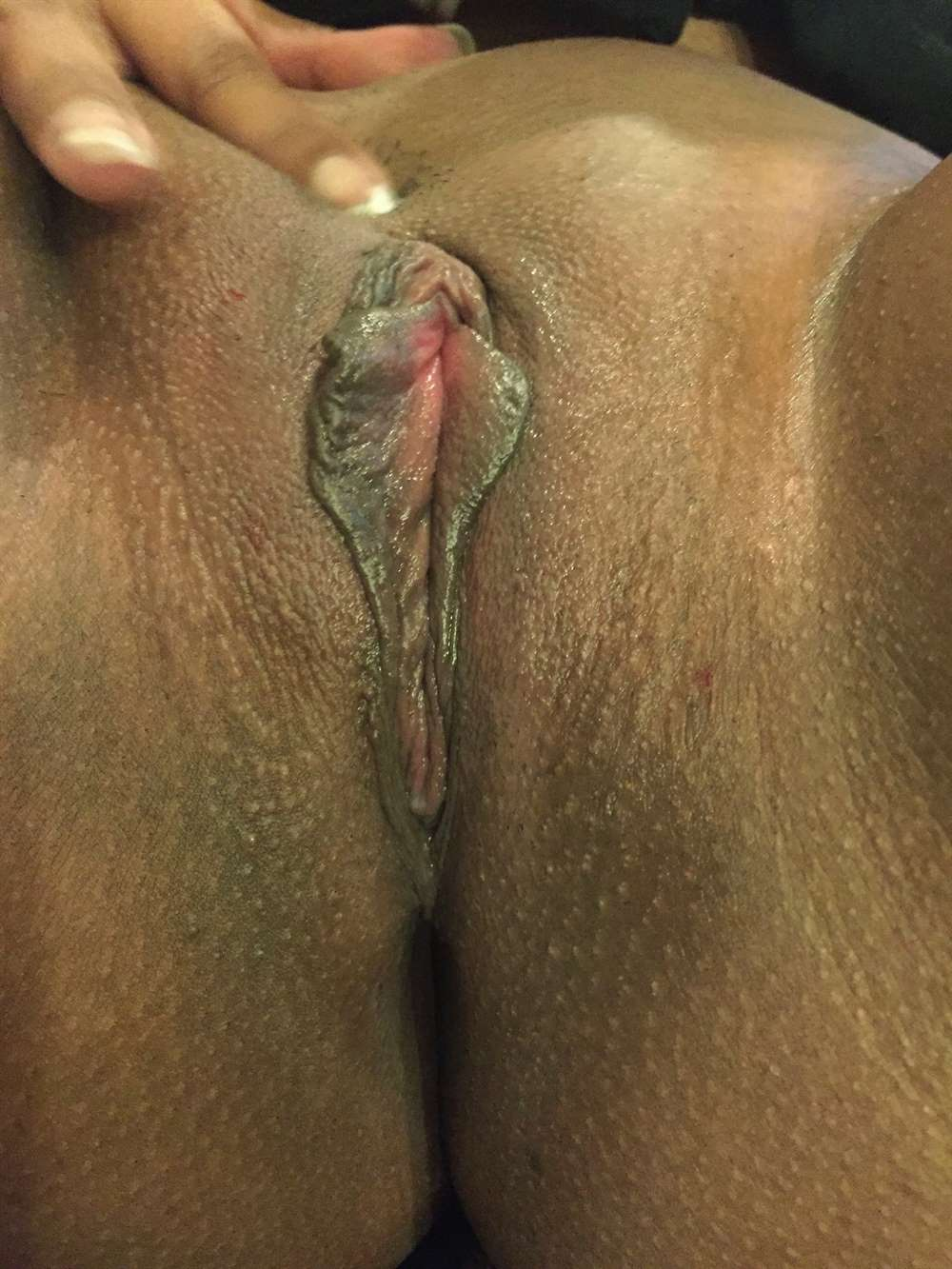 Naked Indian Bhabhi Pussy Pics Collection-6849