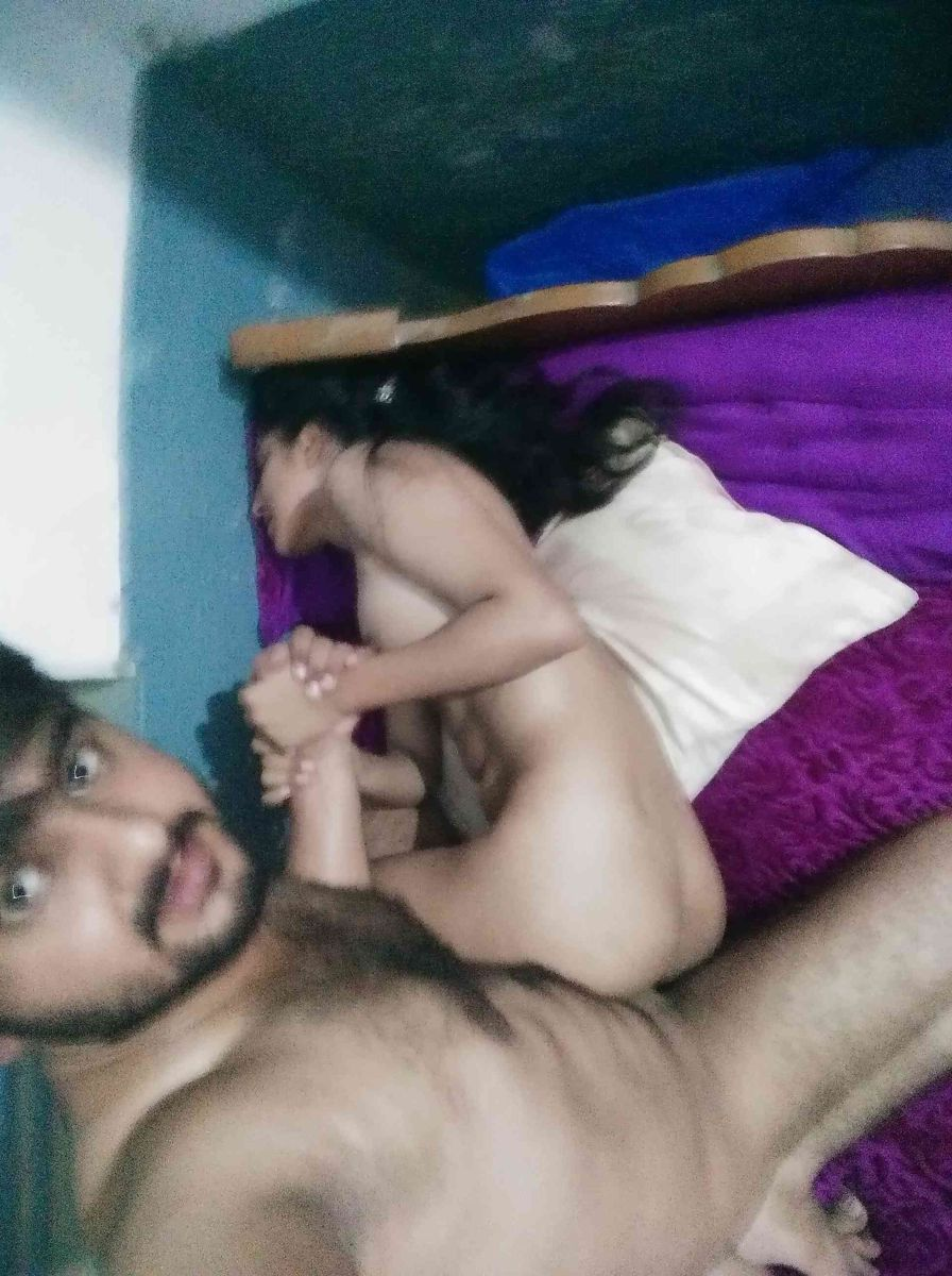 Pics nude indian Collection of