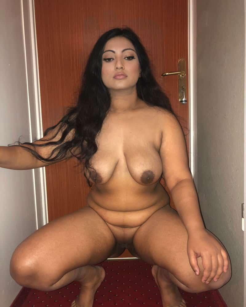 top 199+ Indian Busty Model Girl nude photo | Indian Busty Model Girl xxx photo | Indian Busty Model Girl naked photo | Indian Busty Model Girl nangi photo